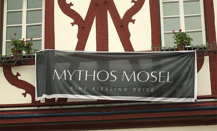 2016-06-06 Mythos Mosel