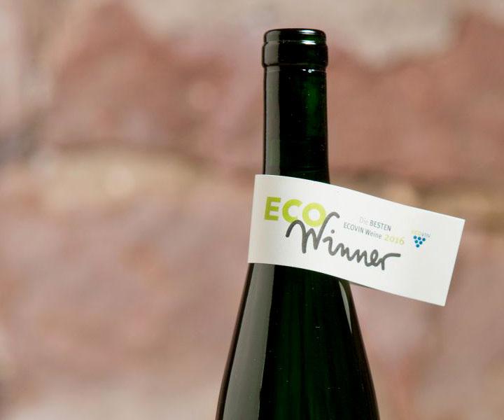 2016-09-20-ecowinner