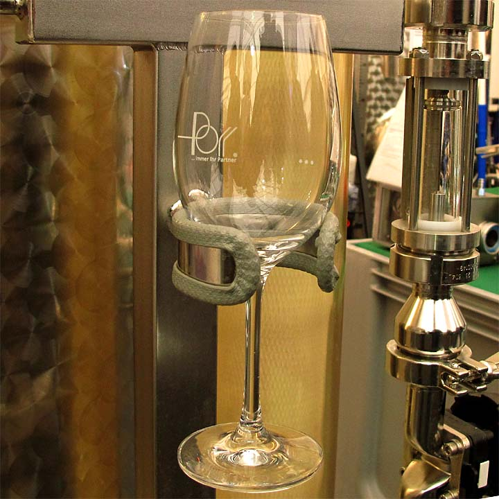 2017-01-25 Weinglas
