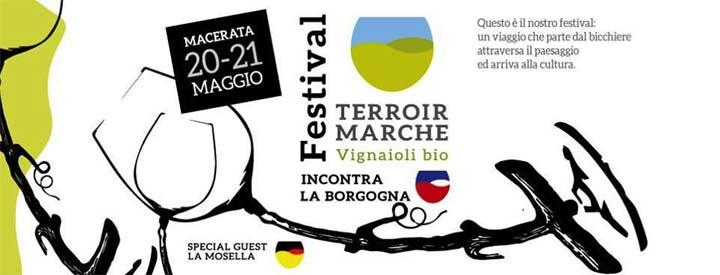 2017-05-18 Terroir Marche Festival