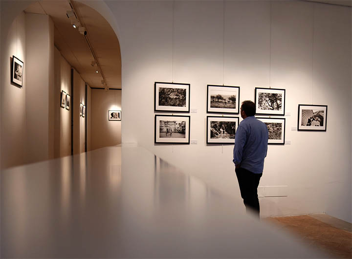 2017-05-23 Ausstellung Mazerata