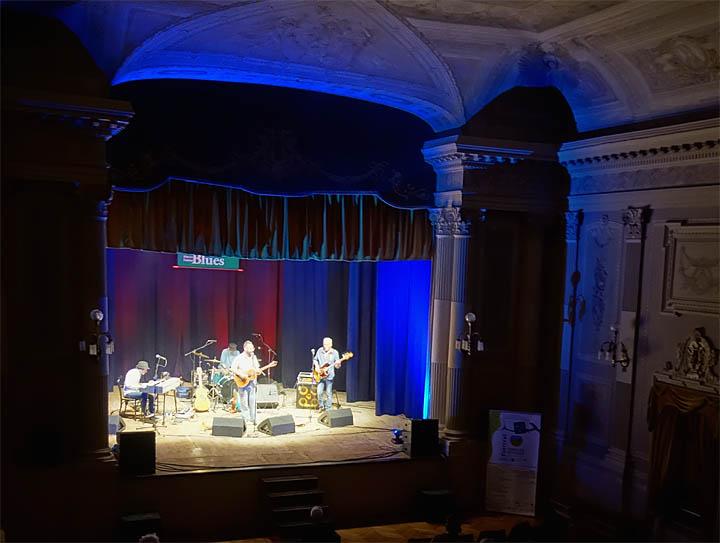 2017-05-23 Konzert Macerata