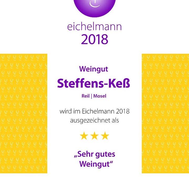 Eichelmann 2018 Kopie